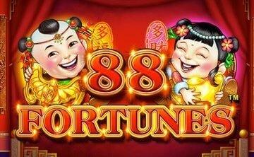 88-fortunes slot india