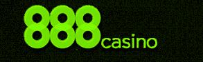 888 casino india