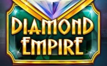 Diamond Empire Mobile Slot