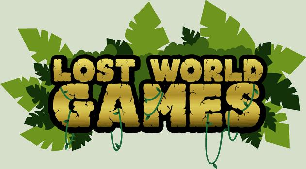 Lost-World-Games casino india