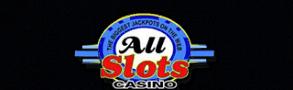 all slots casino india