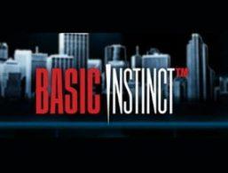 Play For Free: Basic Instinct Slot