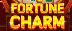 fortune charm slot india