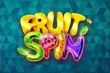 Fruit Spin Mobile