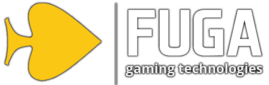 Image of fuga Logo