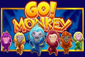 go-monkey-slots-logo