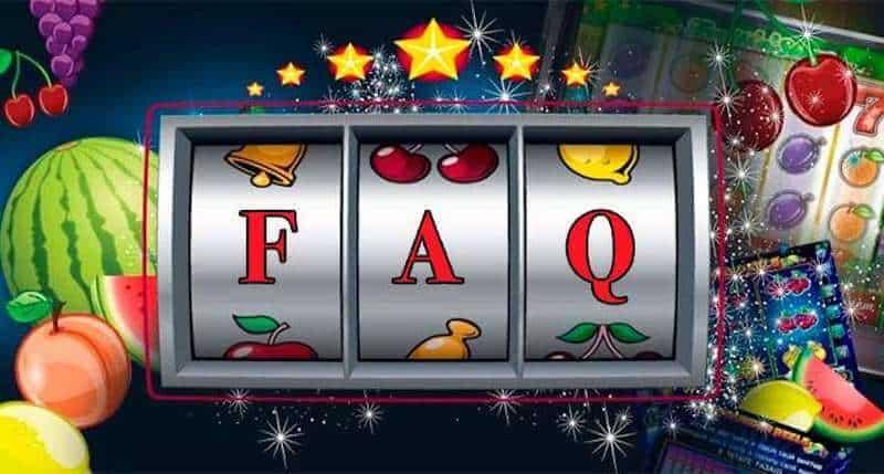 india casino questions