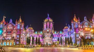 Maharashtra Gambling Laws