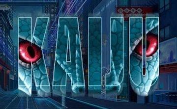 kaiju_slot