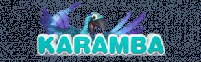 karamba casino india