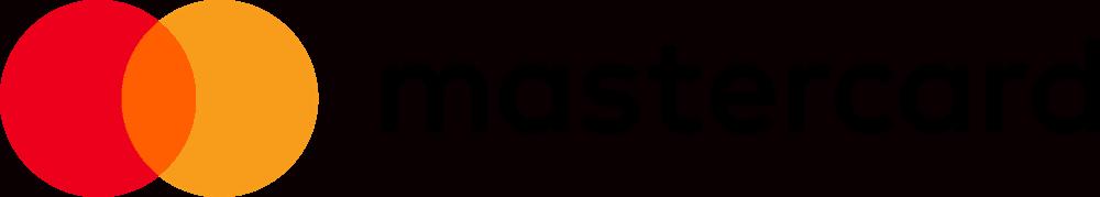 mastercard logo india casino