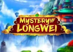 Play For Free: Mystery Of LongWei Slot