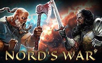 Nords War