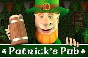 Patricks`s Pub