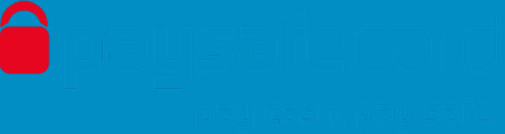Image of Paysafe card Logo
