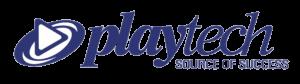 playtech casinos india