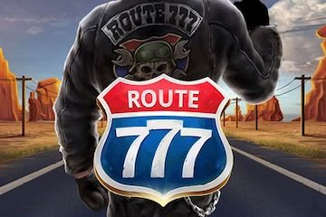 Route 777