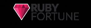 ruby fortune casino india