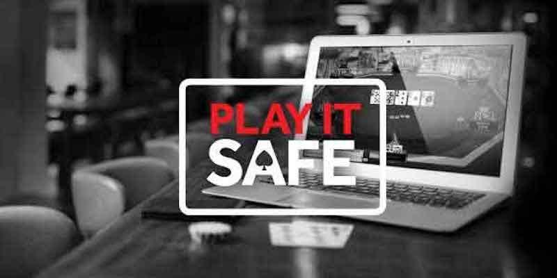 safe gambling india