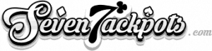 Image of SevenJackpots Logo