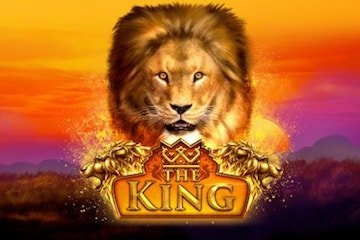 the_king_slot india