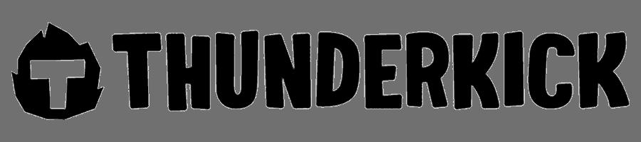 Thunderkick казино Индии