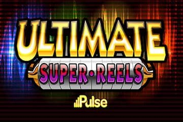 Ultimate Super Reels