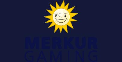 merkur-logo