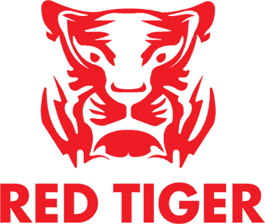 red-tiger-logo
