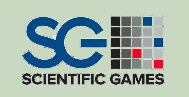 sg-interactive-logo