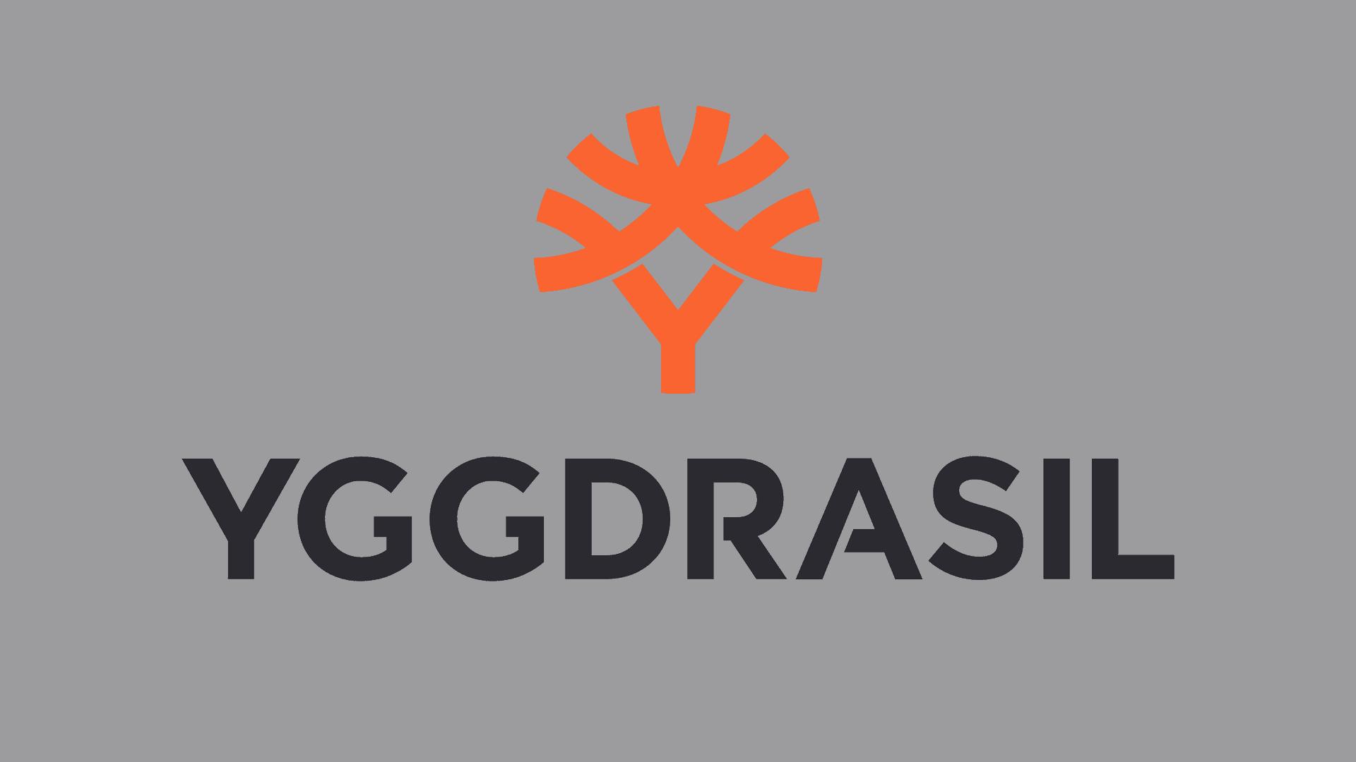 yggdrasil-gaming-logo