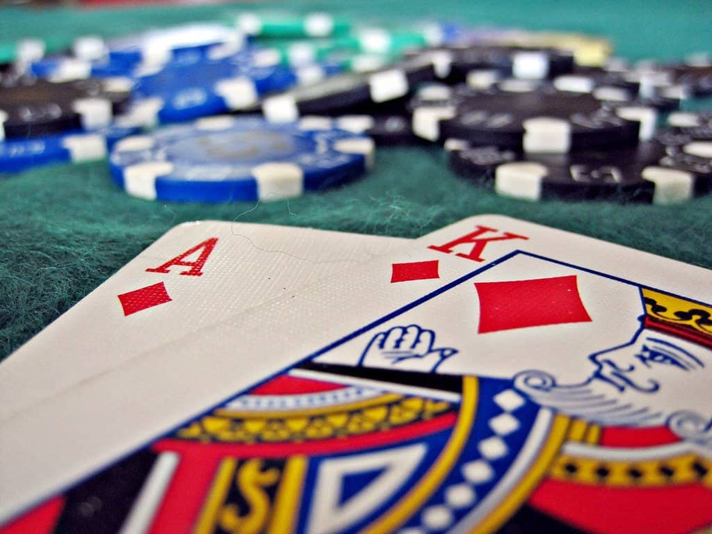 The Biggest Blackjack Wins in History!