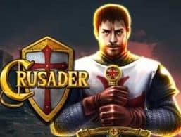 Review of Crusader Slot