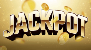 Guide: Know When Progressive Jackpots are Hot or Cold
