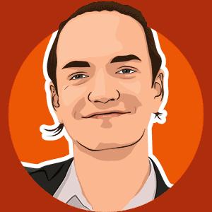 Martin Larsson profile picture