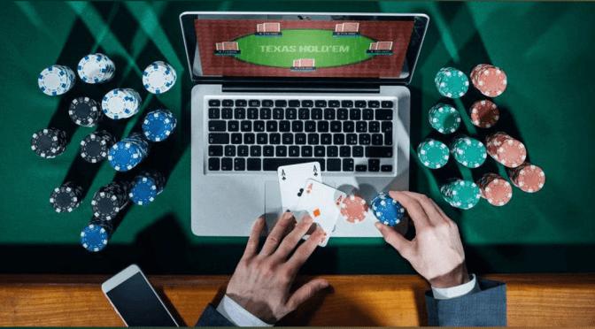 New Online Gambling ban in Andhra Pradesh