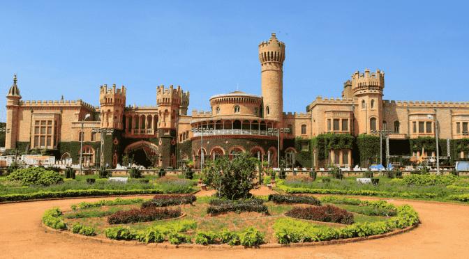 Karnataka Gambling Laws