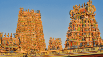 Tamil Nadu Gambling Laws