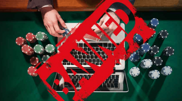 Centre asked to block 132 websites: Andhra Pradesh gambling