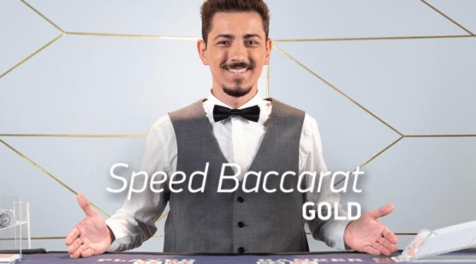 NetEnt adds Live Baccarat to portfolio