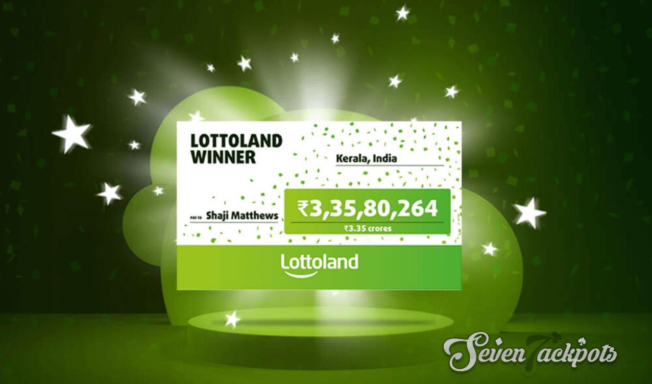 lottoland kerala jackpot winner january 2021