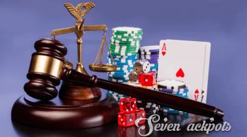 Karnataka & Kerala makes a move on online gambling regulation