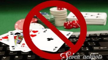 Amendment bill suggests online gambling ban in Tamil Nadu.