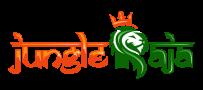 JungleRaja