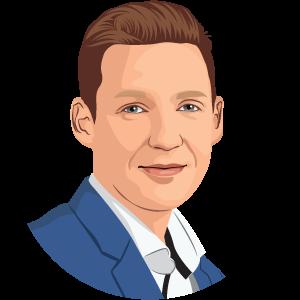 Mattias 7JP profile picture